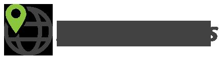 Business Directory Online | Google Infotech