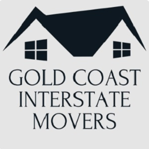 Gold Coast Interstate Movers