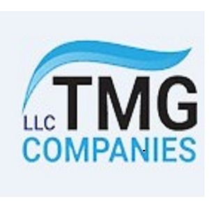 TMG COMPANIES | CLEANING | JANITORIAL | PROPERTY MAINTENANCE | PLUMBING | RESTORATION SERVICES