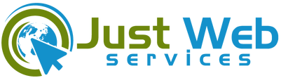 Just Web Services