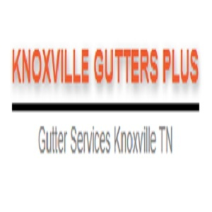 Knoxville Gutters Plus