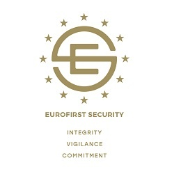 EUROFIRST SECURITY SERVICES LIMITED