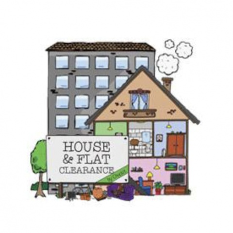 House and Flat Clearance London