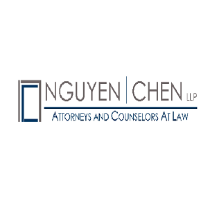 Nguyen and Chen, LLP