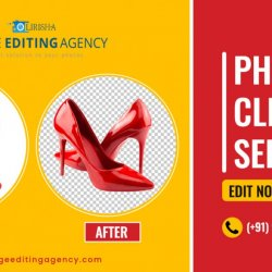 Outsourcing Photo Editing Services - Imageeditingagency.Com