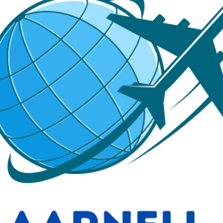 Aarnell Education and Training