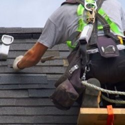 Rockford Roofing Pros