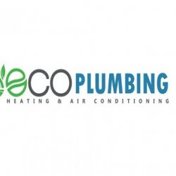 Eco Plumbing Heating & Air Conditioning