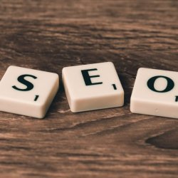 Best SEO Services in Kakinada - Webgalaxc