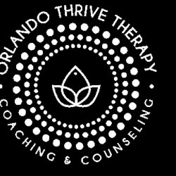 Orlando Thrive Therapy