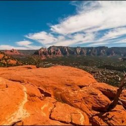 Sedona's Best Visitor's Guide