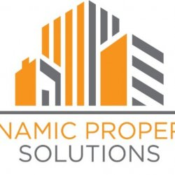 Dynamic Property Solutions