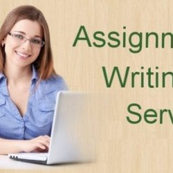 Opt for Online Essay Writing Services