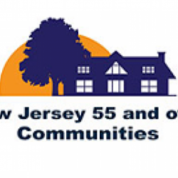 New Jersey 55 and Over