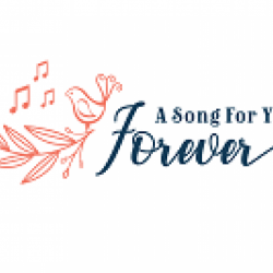 A Song For You Forever