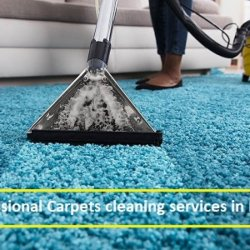 A Team Cleaning Services