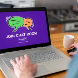Create Free Group Chat Room