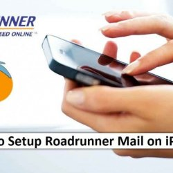 How To Access Roadrunner Email?