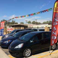 Father And Sons Auto Sales