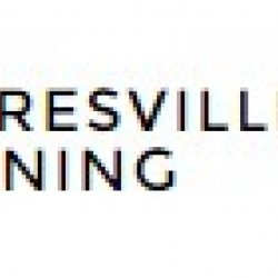 Mooresville Hood Cleaning