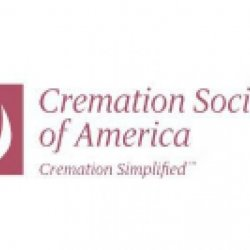 Cremation Society of America