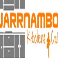 warrnamboolkitchens