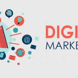 Digital Marketing Services in Madurai- Slice Carving Technologies