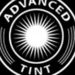 Advanced Car Window Tinting Services