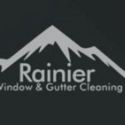 Rainier Window Cleaning Fircrest