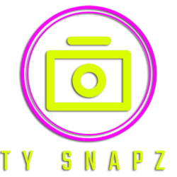 Party Snapz Photo Booth Rental