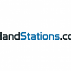 Hand Stations