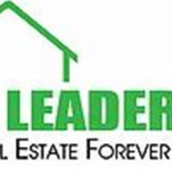 Listing Leaders North Central