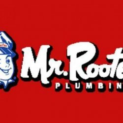 A-Russell's Mr. Rooter