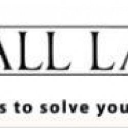 Hall Law Personal Injury Attorney