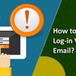 How to Log-in Verizon.net Email?