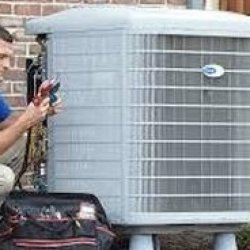 TROY FURNACE AND AIR CONDITIONING