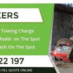 Car Dismantlers - Cash for Cars - Car Removals - Car Wreckers