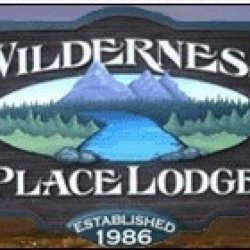 Wilderness Place Over 34 Years in Operation