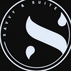 Savvy and Suite LTD