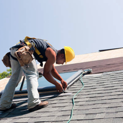 Southbay Roofer