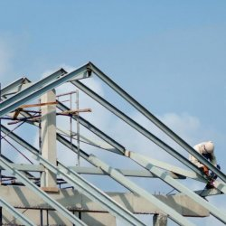 Aurora Roofing And Siding Services