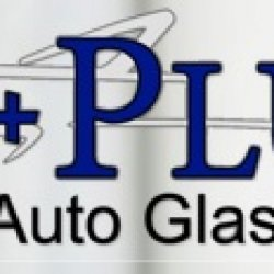 A+ Plus Windshield Replacement near Surprise