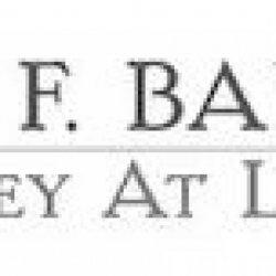 The Law Office of Chad F Bank