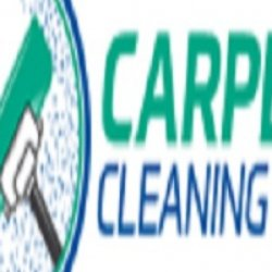 Carpet Cleaning Carson City
