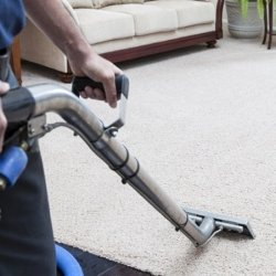 Carpet cleaning Baton Rouge