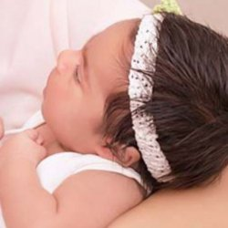 IVF cost in Lucknow - Vinsfertility.com