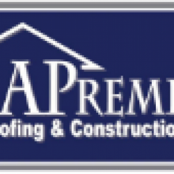 SA Premier Roofing and Construction, LLC