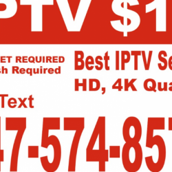 Indian Channels in Canada, IPTV Services in Canada, IPTV Services in Calgary