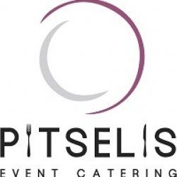 Pitselis Event Catering