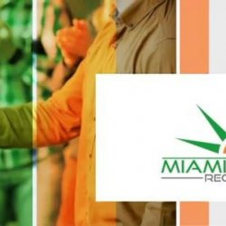 Miami Valley Recovery, LLC